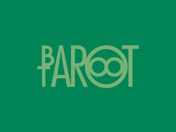 (37) BAROOTAROT (48)