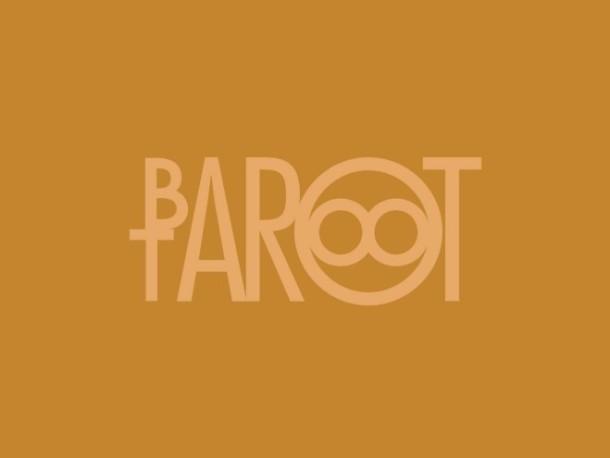 (1) BAROOTAROT (12)