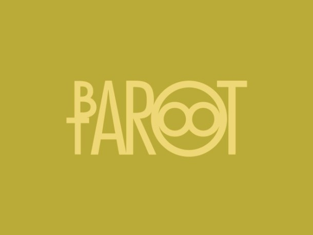 (13) BAROOTAROT (24)