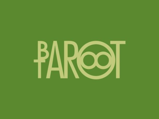 (25) BAROOTAROT (36)