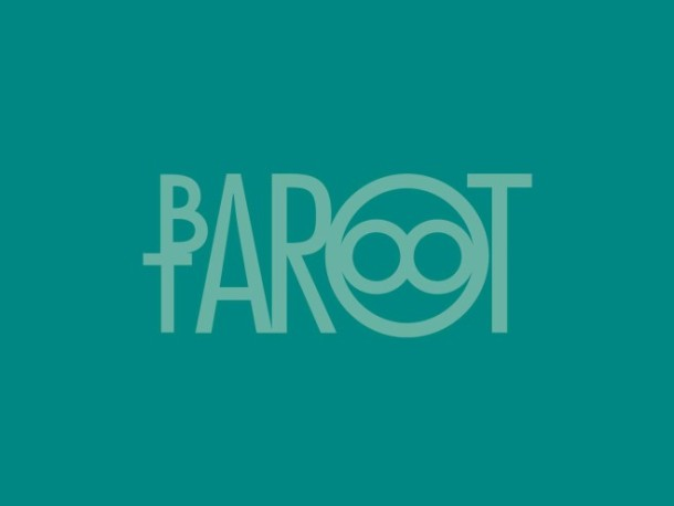 (49) BAROOTAROT (60)